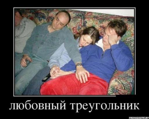 post-33-0-32375900-1431965736_thumb.jpg