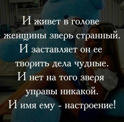 post-2694-0-50404500-1463690899_thumb.jpg