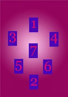 post-81-0-48836800-1407357968.jpg