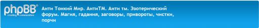 post-3056-0-30964500-1474534922_thumb.png