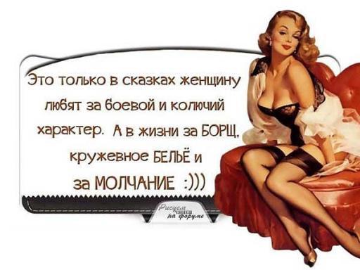 post-3427-0-22578400-1474800676_thumb.jpg