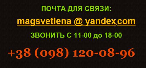 post-2204-0-96418600-1447178225_thumb.png