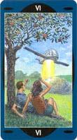 Таро Инопланетян (UFO Tarot) 3.jpg