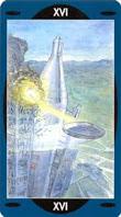 Таро Инопланетян (UFO Tarot) 4.jpg