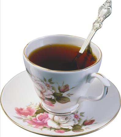 Приметы о чайной ложке и чае.png