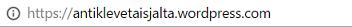 Блокировка Роскомнадзором сайта antiklevetaisjalta. wordpress.com тролля и клеветницы Драчевой А. В., ссылка.png