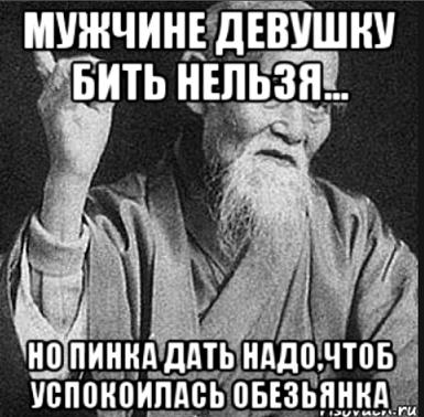 Пинок под сраку Аниксун-Драчевой А. В..png