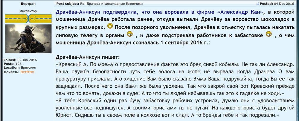 Аниксун-Драчева - воровка шоколадных батончиков 1.png
