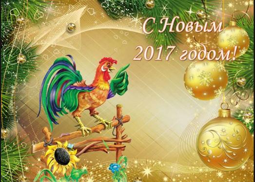 Поздравление с Новым годом 2017 пользователей magic-school.net.png