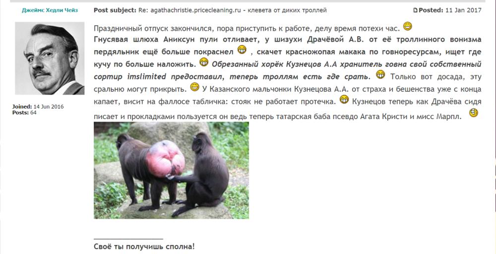 agathachristie.pricecleaning.ru - дегенераты Аниксун-Драчева и Кузнецов Анатолий 3.png