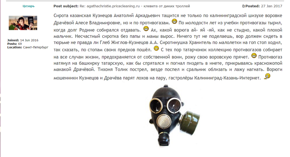 agathachristie.pricecleaning.ru - клеветники и извращенцы 1.png