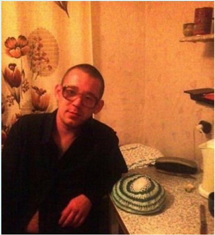Эльнар Тимур Виланд - шарлатан и мошенник с Украины, фото.png