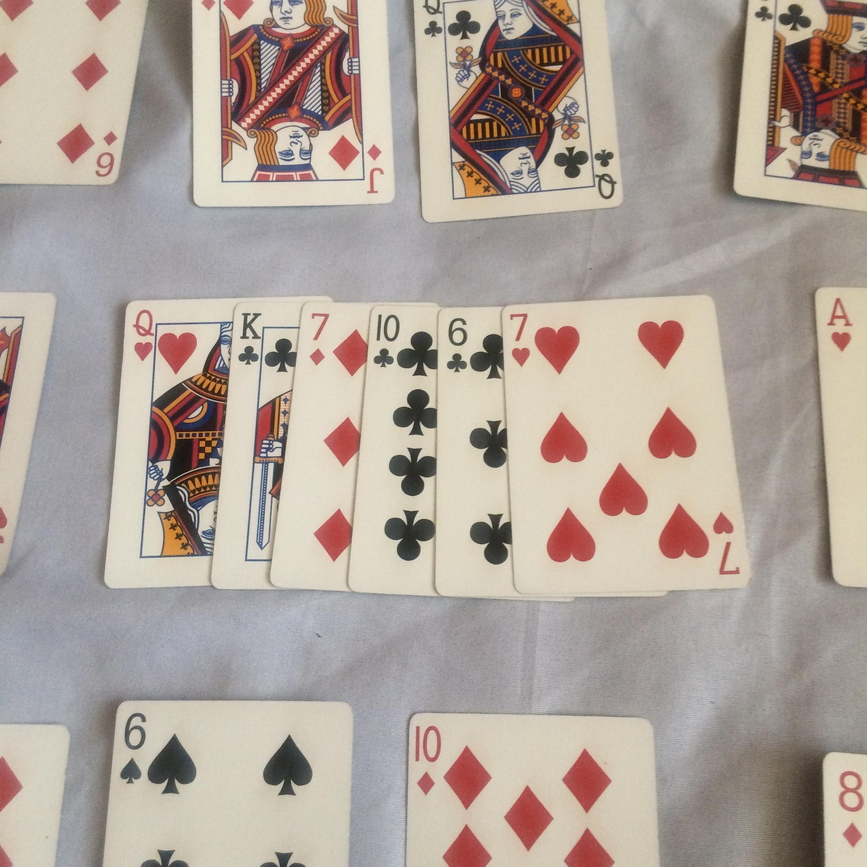 Игры гадания на картах играть точное гадание на картах что было что будет