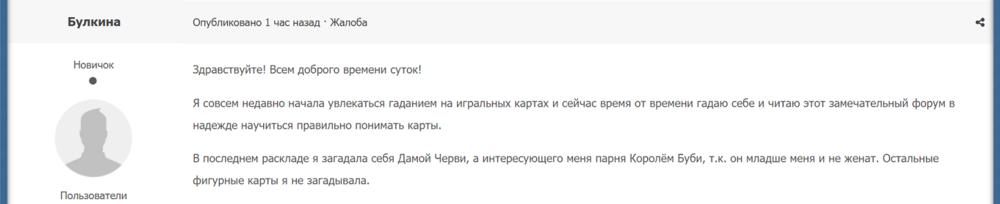Отзыв о форуме magic-school.net пользователя Булкина.png