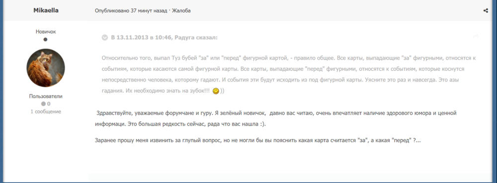 Отзыв о форуме magic-school.net пользователя Mikaella.png