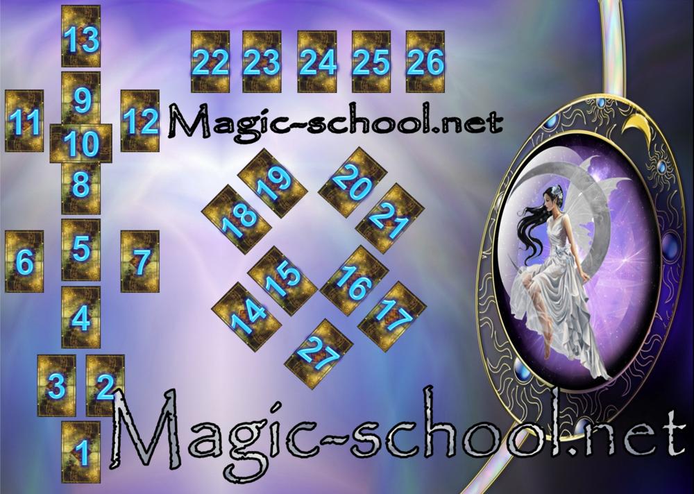 таро магические способности.png