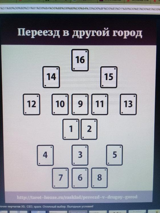 1527062938286-1577901679.jpg