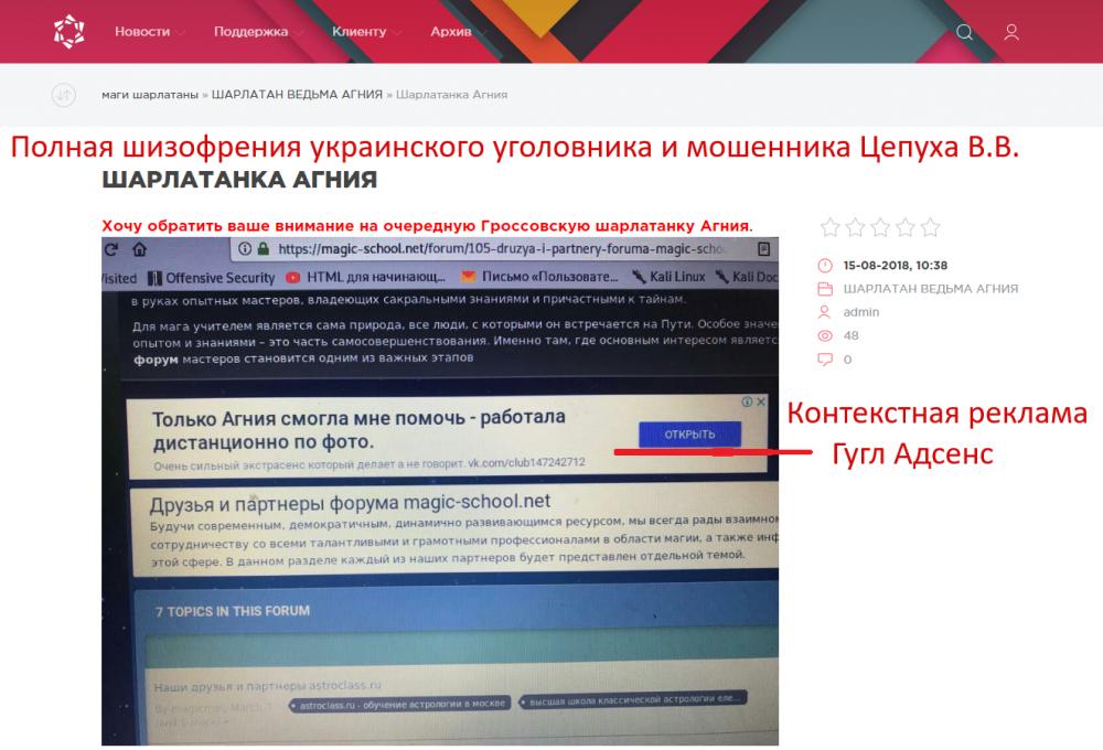 259270839_vedminagora.ru-1.thumb.png.91f6b4a1e553f2489804c7bb600c7b90.png