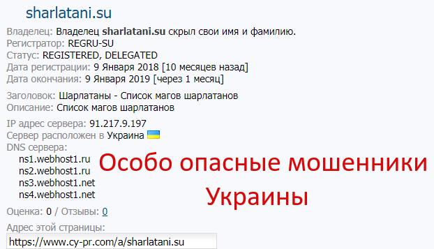 596241899_sharlatani.su-1.png.d2a3c350237acb78a7fa906f4a9a03c5.png
