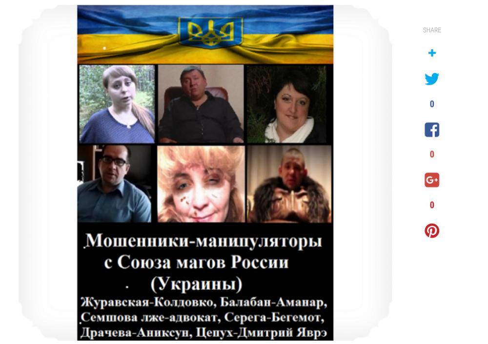 189794118_(alexandramag@mail.ru)10.thumb.png.4d4cc65079617890311e5372f71115d0.png