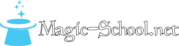 magic-school — форум магии, гаданий и предсказаний